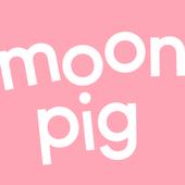 Moonpig icon