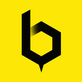 BeeLive icon
