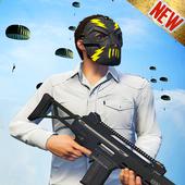 Squad Survival Free Fire Battleground Survival War icon