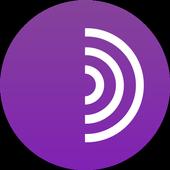 HONK icon