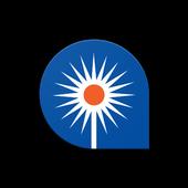 Antalya Mobil icon