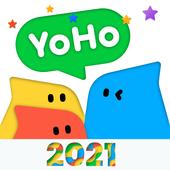 YoHo icon