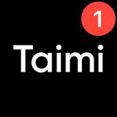 Taimi icon