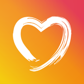 ParentLove icon