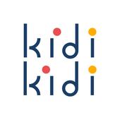 kidikidi – Kids fashion shopping icon
