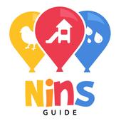 Nins Guide icon