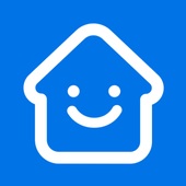 Securly Home icon