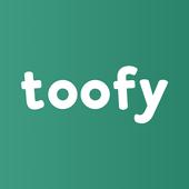 Toofy icon