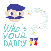 Who's Your Daddy? icon