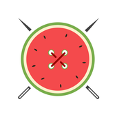 Sisdress icon