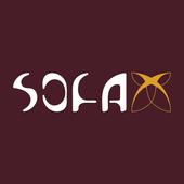 SofaX icon