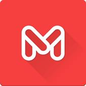 Аптека онлайн — Мегаптека.ру, заказ лекарств icon