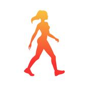 WalkFit icon