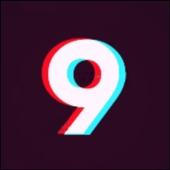 9UHD, Filmes, Séries Online + icon