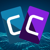 Crypto Cards icon
