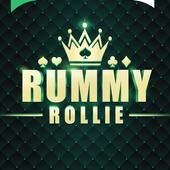 Rummy Rollie icon