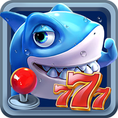 777 Fishing Casino icon