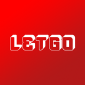 letgo : buy & sell Used Stuff Tips icon