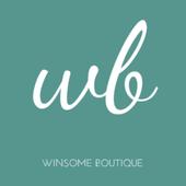 Winsome Boutique icon