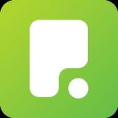 ProfitApp icon