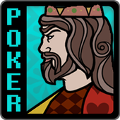 Legendary Video Poker icon