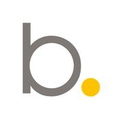 BAUR icon