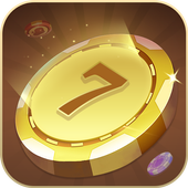 Chip Master icon