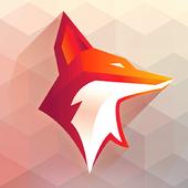 ZingPlay Portal - Free Online Card & Casino games icon