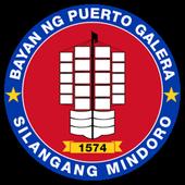 Tourist Registration (Puerto Galera) icon