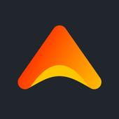 Яндекс.Авто с поддержкой Bosch icon