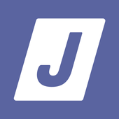 Jetcost icon