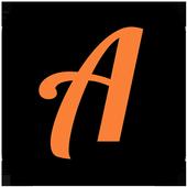Actionbound icon