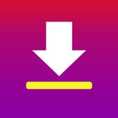 TikTok Video Downloader No Watermark - sssTik icon