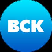 ВСК аукцион icon