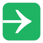 YouDrive Business icon