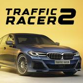 Traffic Racer Pro icon