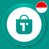 tokoko icon