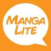 Manga Lite icon