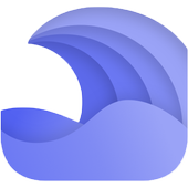 Nodesk VPN - Best, Free and Unlimited Bandwidth icon