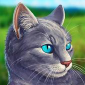 Cat Simulator - Animal Life icon