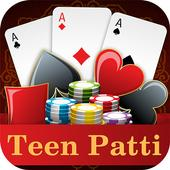 TeenPatti Moment icon