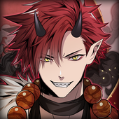 Soul of Yokai icon