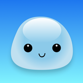 Water Time icon