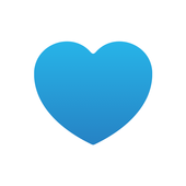 صحتي (Sahati) icon