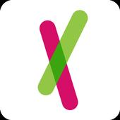 23andMe icon