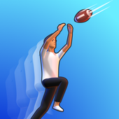 Catch And Shoot icon