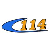 Radio Taxi 114 - Conductor icon