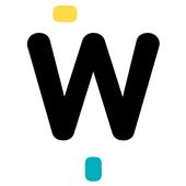 Wondo icon