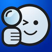 rebU icon