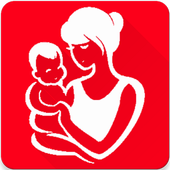 Baby Tracker & Care icon